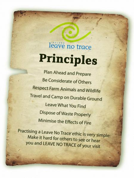 7 Principles_1