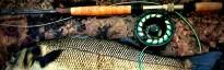 bass fishing Jim Hendrick